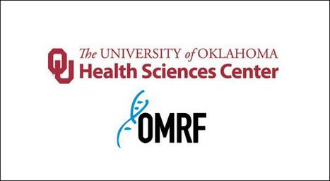 $20M healthcare grant to help 'under-served' rural areas of Okla. - kfor.com | Escola rural | Scoop.it