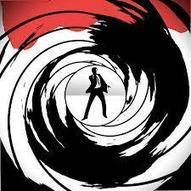 AuthorHouse UK tells you how the 007 books became bestsellers | AuthorHouse UK | Scoop.it