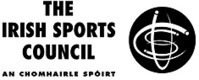 Code of Ethics & Good Practice for Children's Sport - The Irish Sports Council | Sports Ethics: Gidron, Shannon | Scoop.it
