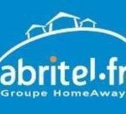 Abritel.fr : nouvelle Garantie Location Confiance HomeAway | Location touristique de courte durée | Scoop.it