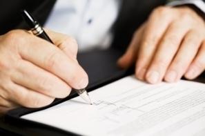 Accord sur l'emploi: les 10principales mesures I Fabien Renou   Entretiens Professionnels   Scoop.it