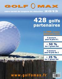 GolfOMax 2013 | Fou de Golf | Fou de Golf | Scoop.it