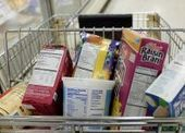 Food labels are power - Houston Chronicle | food science | Scoop.it