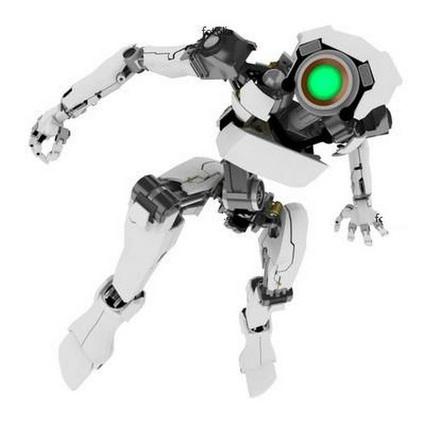 Curso de Robotica Etronikltda | Ciencias Naturales -Contenidos, diseño de secuencias didácticas, aula 2.0 | Scoop.it