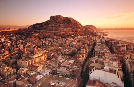 Spanish culture, bullfighting, traditions and fiestas, culture in Spain | Cultura De Espanol | Scoop.it