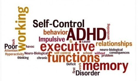 5 Foods that Can Make Your ADHD Worse. Is this Why You Can't Focus?   Over the counter Adderall alternative   Scoop.it
