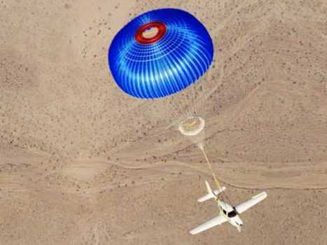NASA Innovations Used In Cars And Planes - Business Insider | Aviation News Feed | Scoop.it