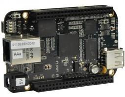 Development kits are trending - | Raspberry Pi | Scoop.it