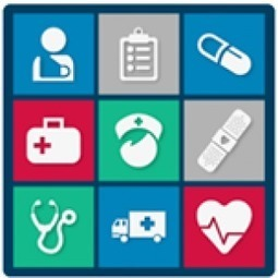 Applis, e-consultations, sites de notation: la santé prend-elle la voie de l'ubérisation ? - High tech - Patientsworld | e santé et e patients | Scoop.it