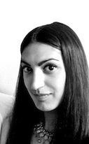 Veronica D'Souza, Director Ruby Cup by Makit Ltd | Ogunte | Women Social Innovators | Scoop.it