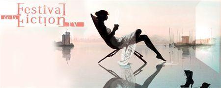 Festival de La Rochelle 2012 : pour tout savoir | La seconde vue etant donne telephone consiste plein envol | Scoop.it