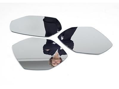 Designmuseo | Ilkka Suppanen | design exhibitions | Scoop.it
