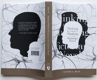 AmericanScience: A Team Blog: A Novel History of Psychology | Literature & Psychology | Scoop.it