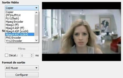 AVIDEMUX : édition vidéo - Présentation et tutoriel | Documentaires - Webdoc - Outils & création | Scoop.it