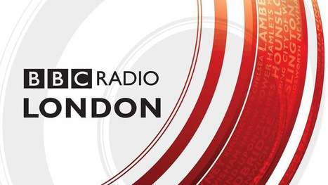 "BBC Radio London * Gerald Duke of Sutherland ""Forged Birth Records"" * CARROLL TRUST = NAME*SWITCH = SUTHERLAND TRUST * British Royal Family Identity Theft Case 