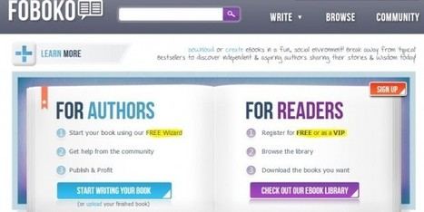 How to make a lot of money in indie publishing (and how to go broke). | Litteris | Scoop.it