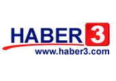 Kadir Keleşin Hızırbeyspordan Trabzonspora uzanan futbol yolculuğu - Haber 3 | www.on-babbling.blogspot.com | Scoop.it