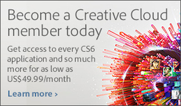 Adobe - CS2 Downloads | Webconference  and Video Streaming Tools | Scoop.it