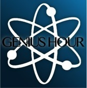 The Problem with Genius Hour - Innovation: Education   Daring Ed Tech   Scoop.it