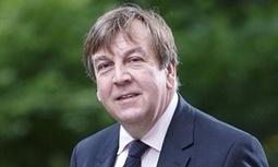 Culture secretary warned BBC over EU coverage   My Scotland   Scoop.it