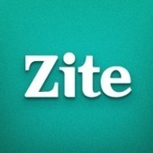 Zite is Flipping out | iEduc | Scoop.it