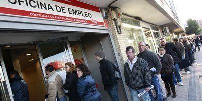 L'austérité risque de créer des millions de chômeurs en Europe - L'Expansion   ECONOMIE ET POLITIQUE   Scoop.it