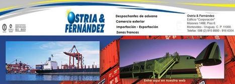 Bolivia presenta ley de gestión de riesgos de desastres - ICN Diario | Organismos Genéticamente Modificados | Scoop.it