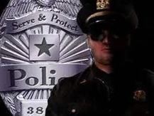 Drunk Cop Crashes Patrol Car: Lies, Cover Up, and No DUI Follow | Senior Project | Scoop.it