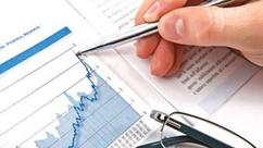 401k Fee Analyzer | America's Best 401k | 401k fees | Scoop.it