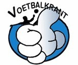 Voetbalkrant.com | All about football !!! | Scoop.it