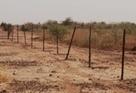 La procédure /conflits fonciers - Le site du RECA - Réseau National des Chambres d'Agriculture du Niger | Informer utile ! | Scoop.it