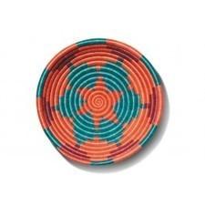Plateau Basket | TOMS.com | fashion | Scoop.it