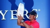 Woods wins The Players - ESPN | Golf images: Send in the Clowns | Scoop.it