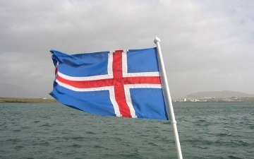 Iceland Unveils Crowdsourced Constitution | Augmented Collective Intelligence | Scoop.it