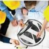 Classetecno- SEO, Wordpress, Webmarketing