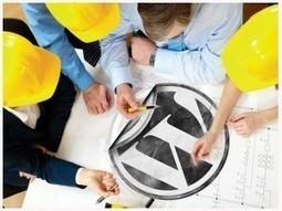 Ecco I Migliori Widget Per Wordpress In Assoluto | Classetecno- SEO, Wordpress, Webmarketing | Scoop.it