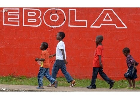 Amidst fear and exhaustion Ebola is still not completely under control Vatican ... - Vatican Radio | CLOVER ENTERPRISES ''THE ENTERTAINMENT OF CHOICE'' | Scoop.it
