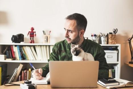 Los mejores editores de vídeo online | Educacion, ecologia y TIC | Scoop.it