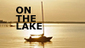 With Lake Norman near 'full pond,' officials warn about big wakes   Lake Norman   Scoop.it