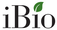 iBio Inc. Discovers Efficacy of Orally-Delivered Peptides - Pharmaceutical Processing | Therapeutic peptide | Scoop.it