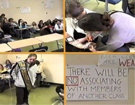 McREL Blog: Authentic, Personalized Learning: Pre- and Post-Technology (A Case Study) | ipadseducation | Scoop.it
