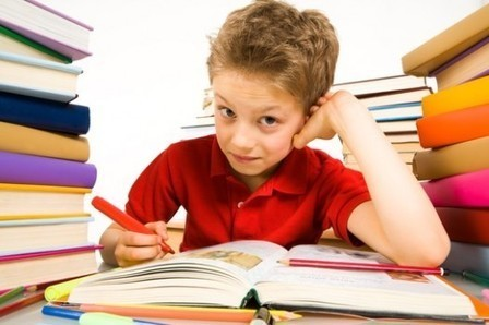 Tècniques d'estudi per 2013 | wikiNoticia | Educació i orientació escolar | Scoop.it