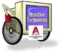 ALS Assistive Technology: PALS Joh Imber and Message Banking | #ALS AWARENESS #LouGehrigsDisease #PARKINSONS | Scoop.it