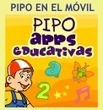 Juegos para niños gratis en Pipoclub | Didàctica general i altres ajudes | Scoop.it