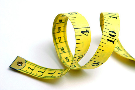Measuring Trade Show Booth Results | Exhibit Education Center - InterEx Exhibits | Scoop.it