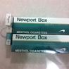 cheap newport and marlboro cigarettes