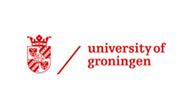 Introduction to Dutch - University of Groningen | Mooc et apprentissage des langues | Scoop.it