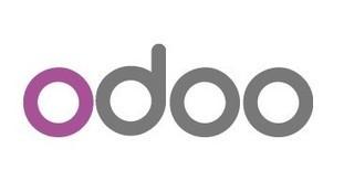 OpenERP haalt 10 miljoen op en heet voortaan Odoo   ICT-Showcases   Scoop.it
