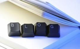 Le 12 cose che dovresti fare dopo aver pubblicato sul Blog | Carlo Mazzocco | Il Web Marketing su misura | Scoop.it