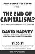 Reading Marx's Capital with David Harvey | real utopias | Scoop.it